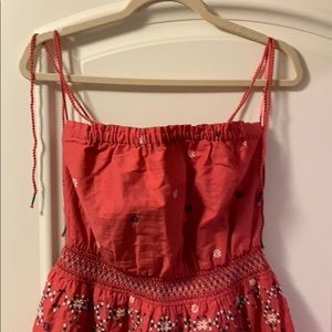 Abercrombie and Fitch Dress NWT